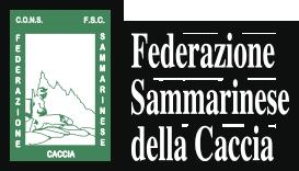 Federazione Sammarinese della Caccia
